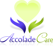 Accolade Care